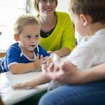 2014_Elisabethinum_Eltern-Kind-Gruppe_1