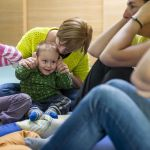 2014_Elisabethinum_Eltern-Kind-Gruppe_2