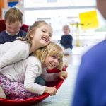 2014_Elisabethinum_Kindergarten_1