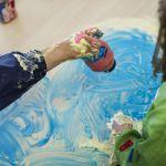 2014_Elisabethinum_Kindergarten_10