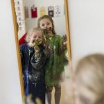 2014_Elisabethinum_Kindergarten_11