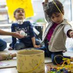 2014_Elisabethinum_Kindergarten_6