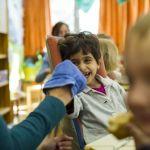 2014_Elisabethinum_Kindergarten_8