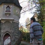 Turm_slw_Innsbruck