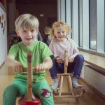 2015_slw_Kindergarten_3