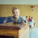 2015_slw_Kindergarten_5