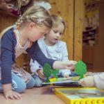 2015_slw_Kindergarten_7