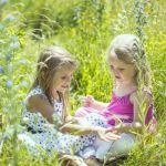 2015_slw_Kindergarten_Sommer_7