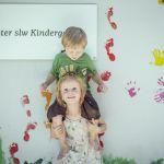 2015_slw_Kindergarten_Sommer_9