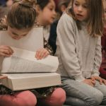 20190221_Montessori_Prsenatation_61_web