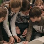 20190221_Montessori_Prsenatation_68_web
