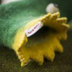 crea-reha_Produkte_2014_13