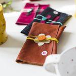 crea-reha_Produkte_2014_15