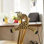crea-reha_Produkte_2014_16