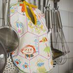 crea-reha_Produkte_2014_17