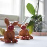 crea-reha_Produkte_2014_8