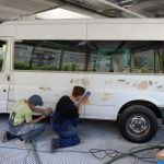 Fachberufsschule_Installations-_und_Blechtechnik_2015_1