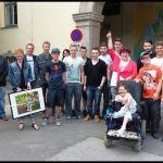 Fachberufsschule_Installations-_und_Blechtechnik_2015_10