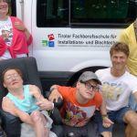 Fachberufsschule_Installations-_und_Blechtechnik_2015_8