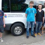 Fachberufsschule_Installations-_und_Blechtechnik_2015_9