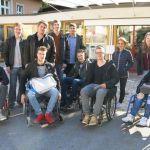 Gymnasium_Sillgasse_Barrierefreiheit_in_Innsbruck_1