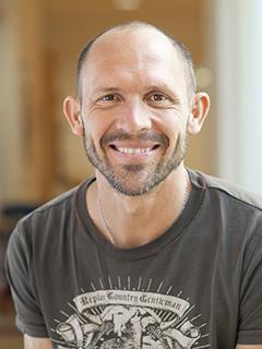 Mario Bachlechner