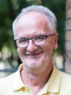 Mag. Siegmund Chwojan-Schneeberger