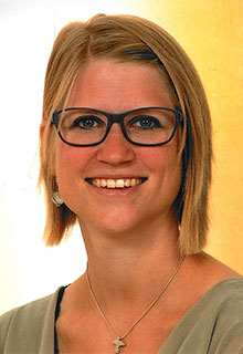 Eva Heinzle