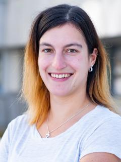Anna Kaufmann