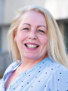 Barbara Kirchmair