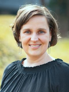Stephanie Kollmai-Schatz