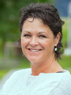 Kathrin Nagl