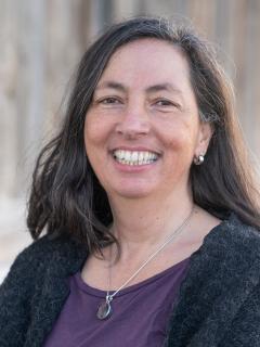 Carmen Neuner