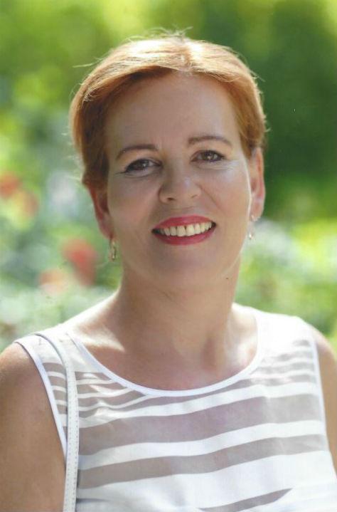 Michaela Neuner