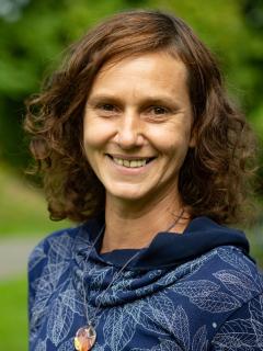 Elisabeth Dummer