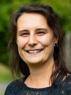 Katharina Scharler