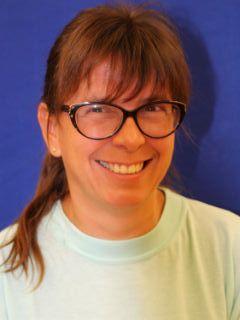 Sonja Burghard