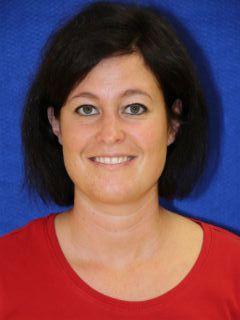 Annina Fermitsch