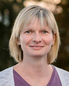 Andrea Fidler