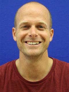 Florian Forer