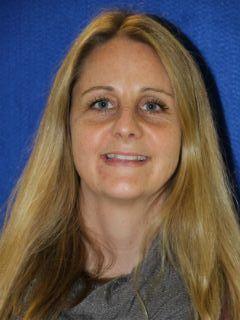 Doris Grubbauer