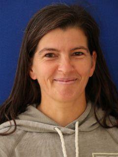 Sandra Mathies