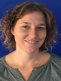 Natasha Osler