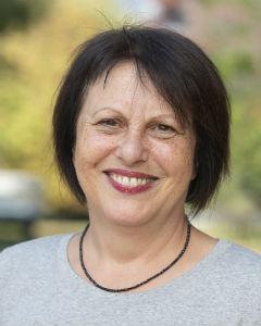 Eva Pisek