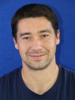 Stefan Schaffenrath