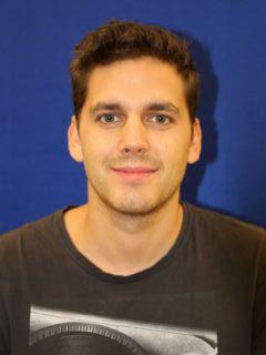 Valentin Schindler