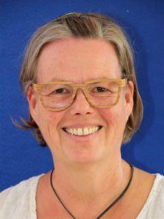 Ines Tollinger