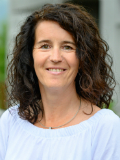 Birgit Adelsberger
