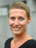 Marion Golger