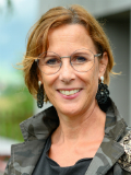 Sabine Krißmer-Told